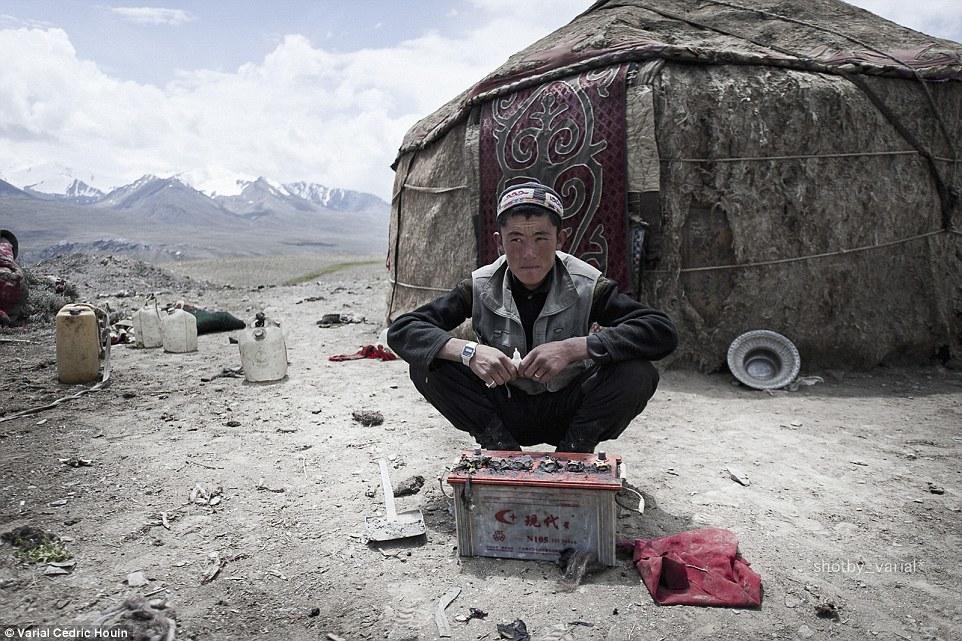 afganistan-14-16