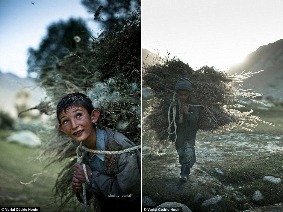 afganistan-14-17