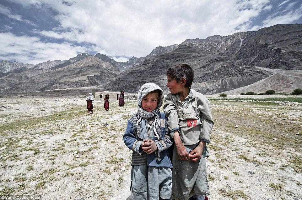 afganistan-14-18