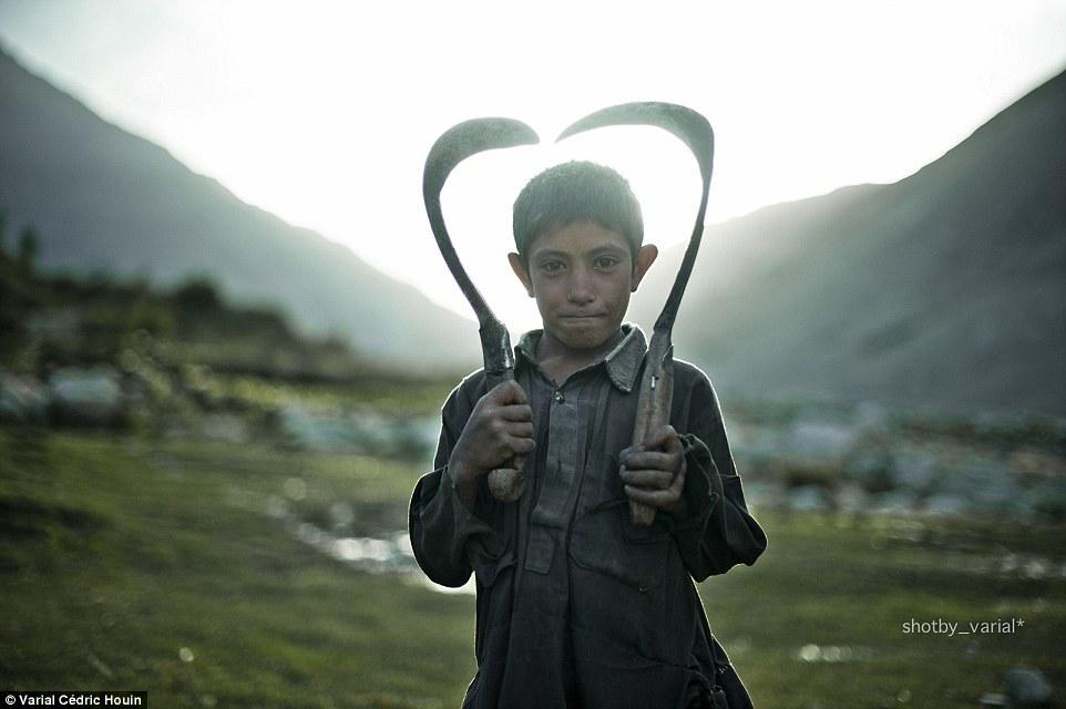 afganistan-14-6