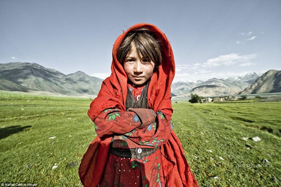 afganistan-14-9