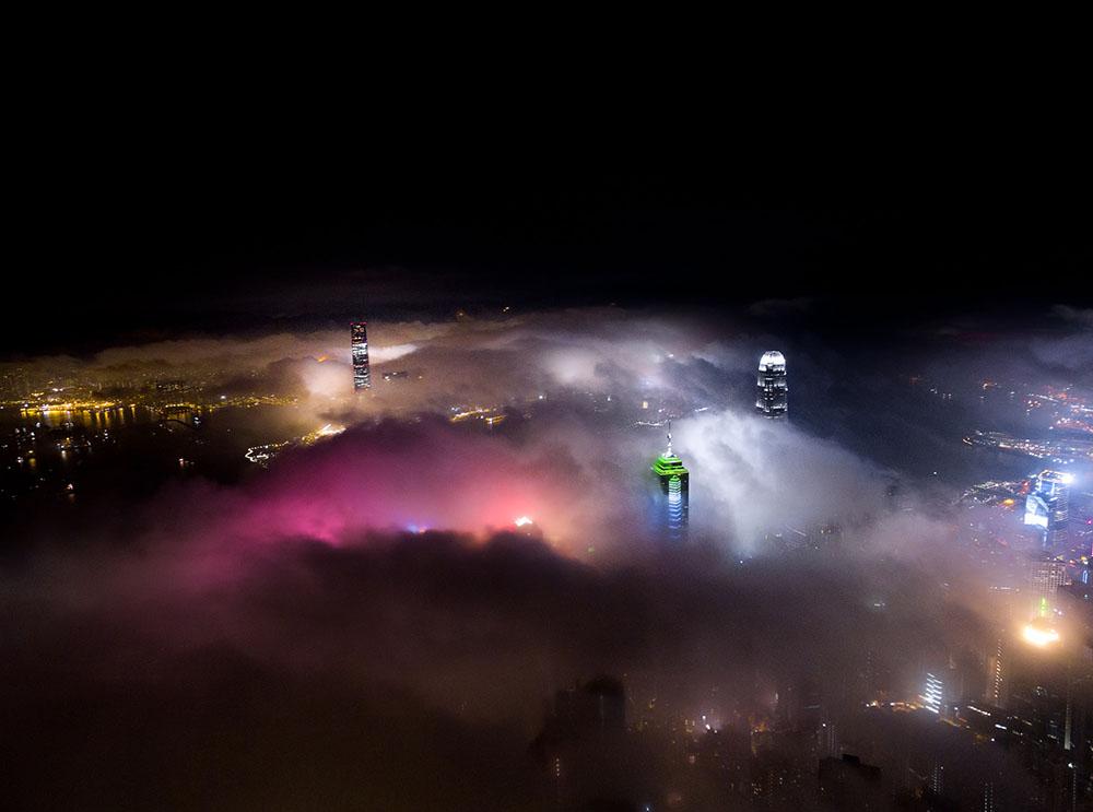 Urban-Fog-03