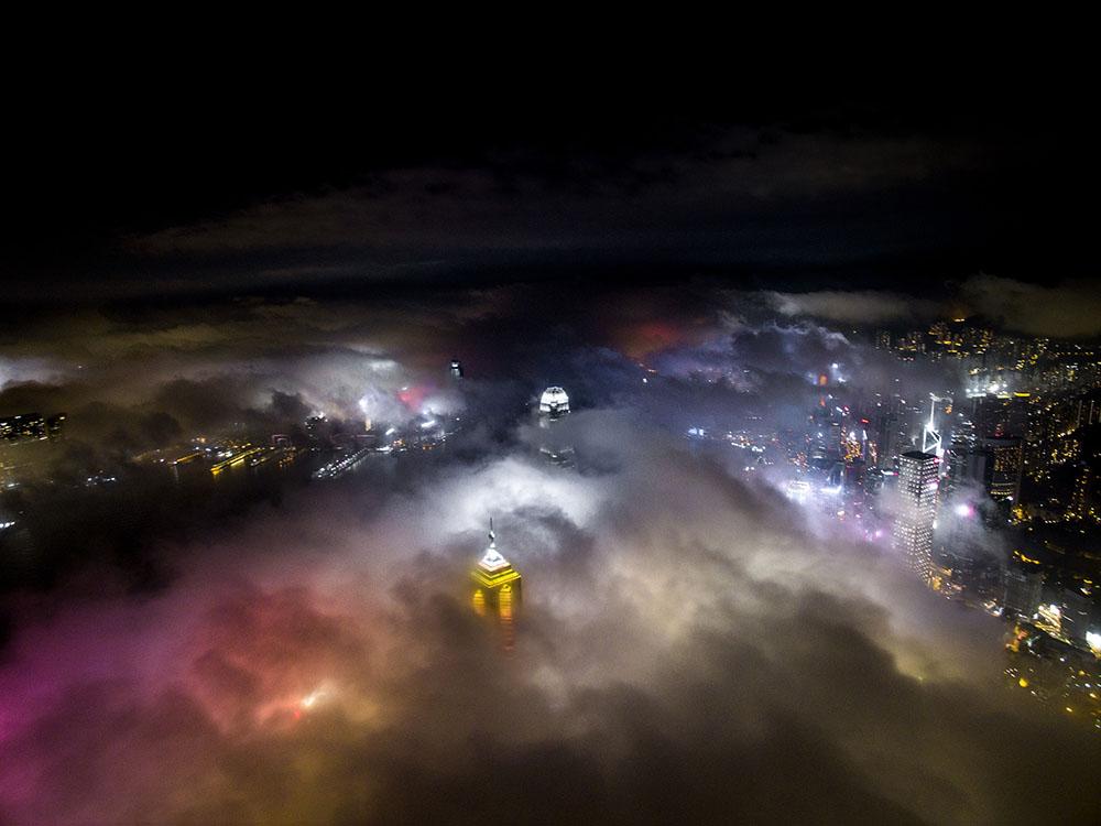 Urban-Fog-06