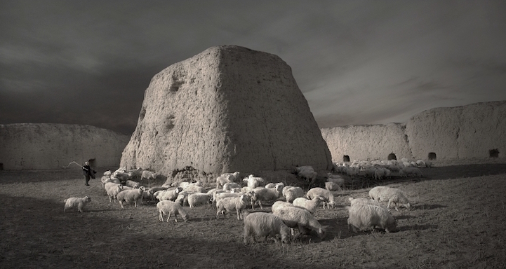 ruiny-dereven-8-11