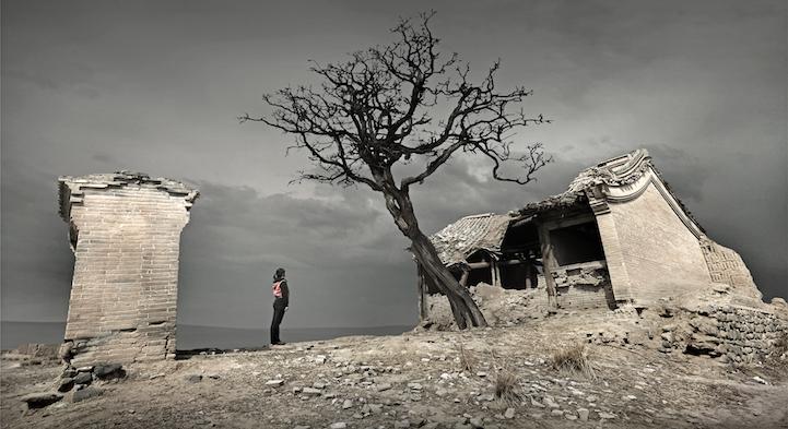 ruiny-dereven-8-3