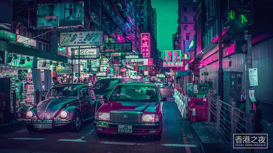 Captivating-Lights-of-Hong-Kong-0