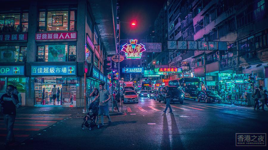 Captivating-Lights-of-Hong-Kong-1