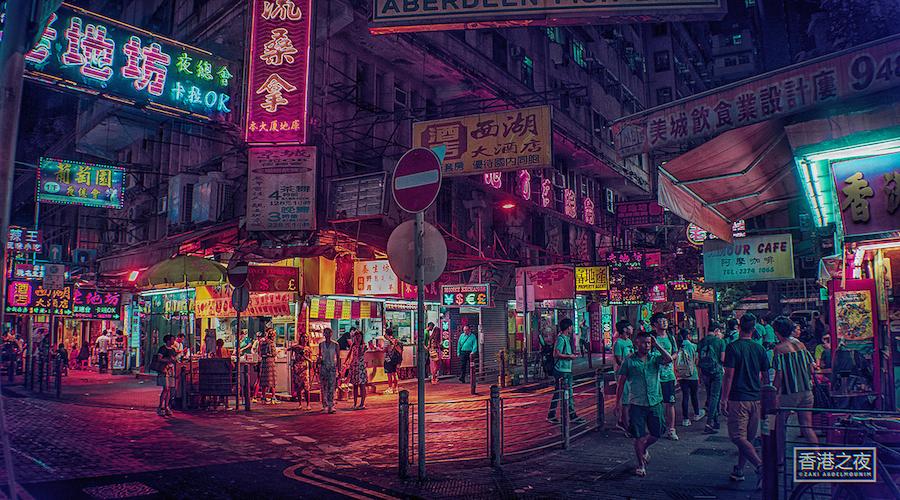 Captivating-Lights-of-Hong-Kong-10