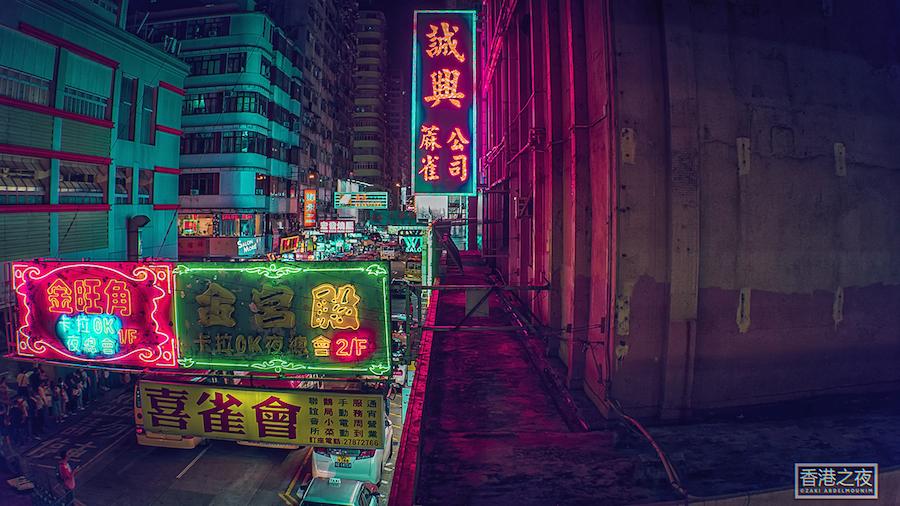 Captivating-Lights-of-Hong-Kong-11
