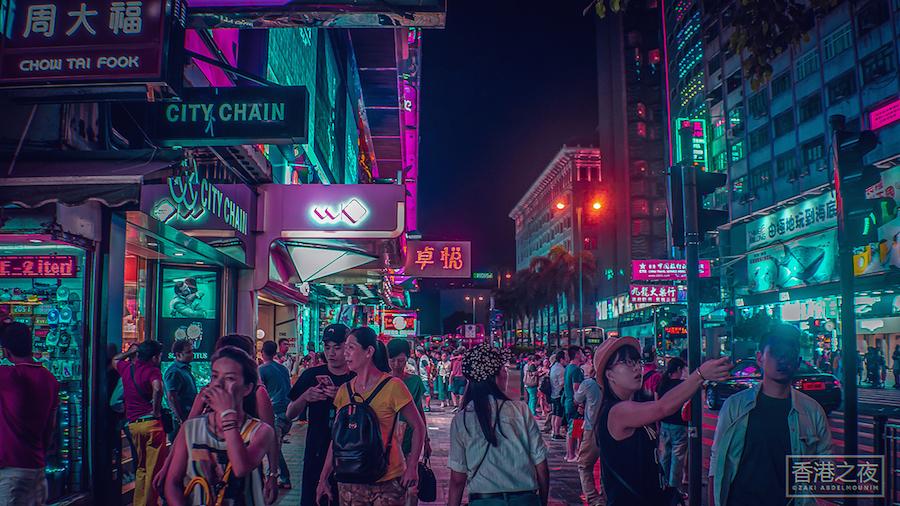 Captivating-Lights-of-Hong-Kong-12