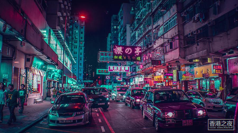 Captivating-Lights-of-Hong-Kong-14