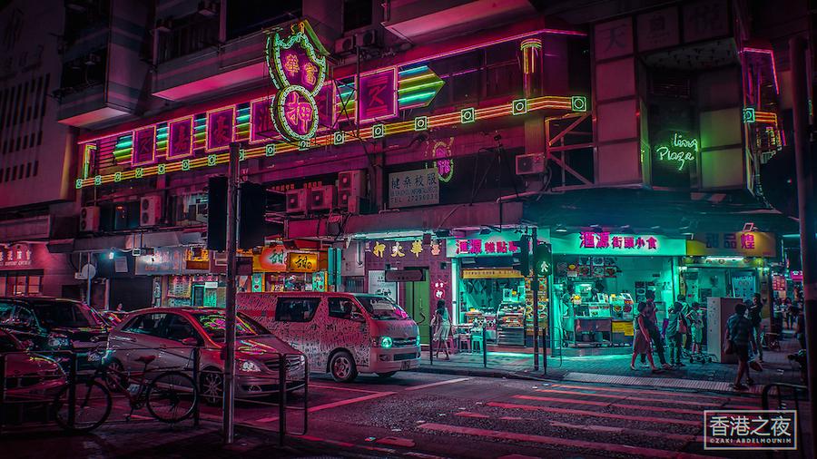Captivating-Lights-of-Hong-Kong-2