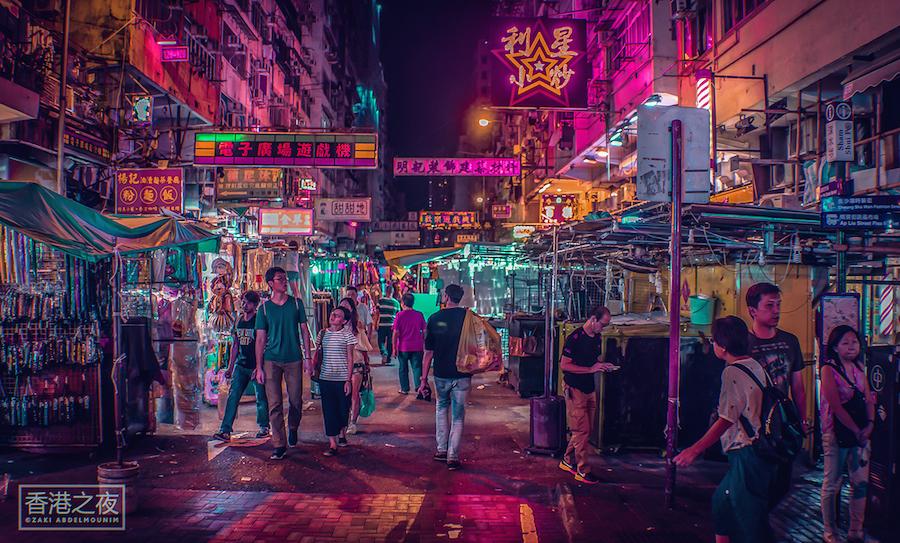 Captivating-Lights-of-Hong-Kong-3
