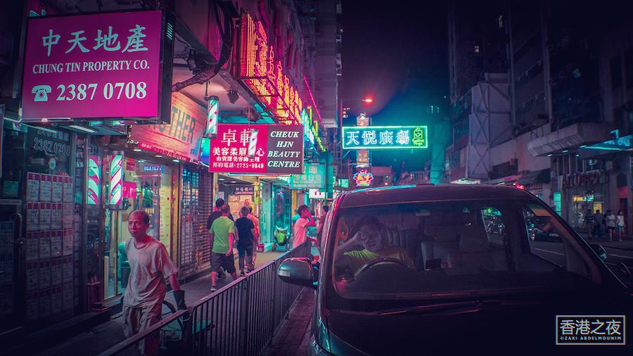 Captivating-Lights-of-Hong-Kong-5