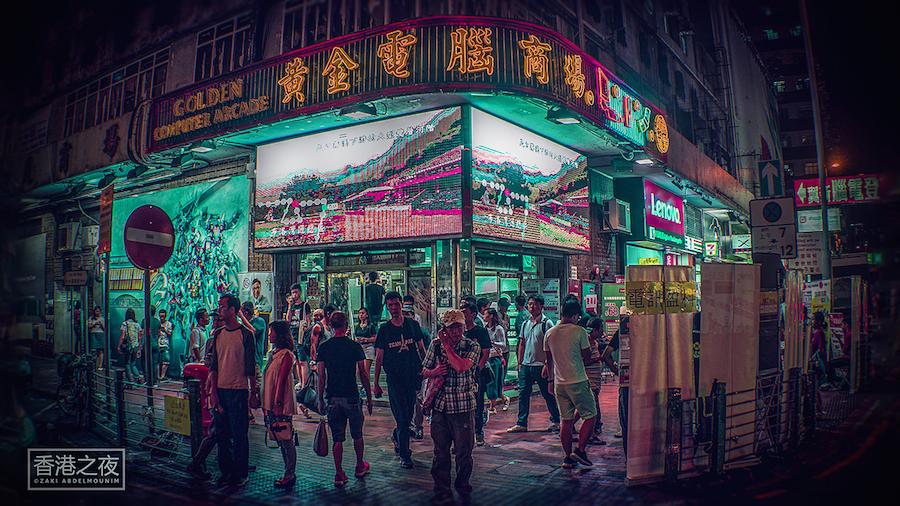 Captivating-Lights-of-Hong-Kong-6