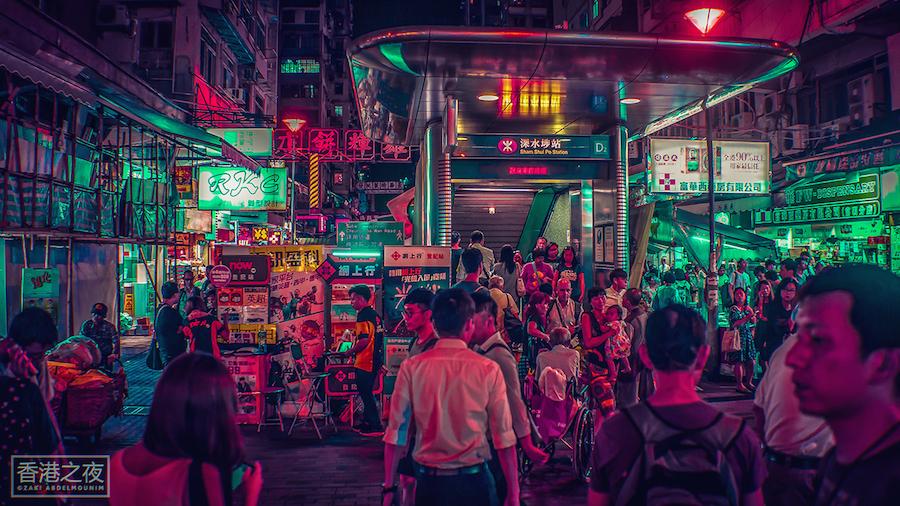 Captivating-Lights-of-Hong-Kong-8