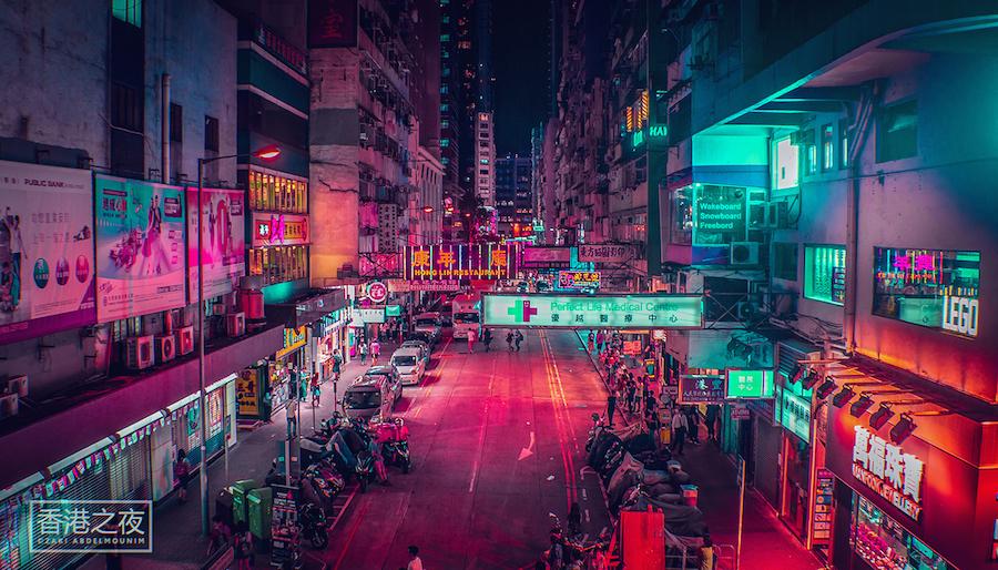 Captivating-Lights-of-Hong-Kong-9