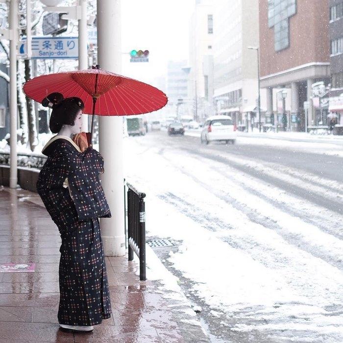 heavy-snowfall-kyoto-japan-2017-1-587dcc1ba0b77__700