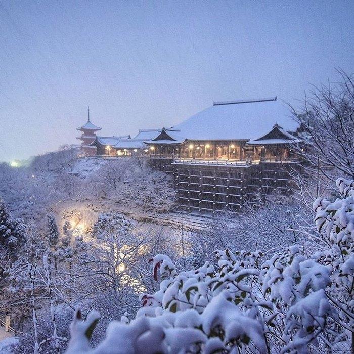 heavy-snowfall-kyoto-japan-2017-16-587dcc53cfbbb__700