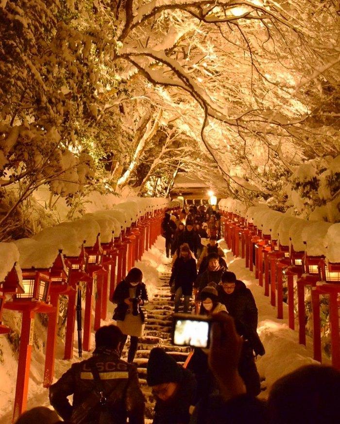 heavy-snowfall-kyoto-japan-2017-20-587dcc5e6fdfa__700