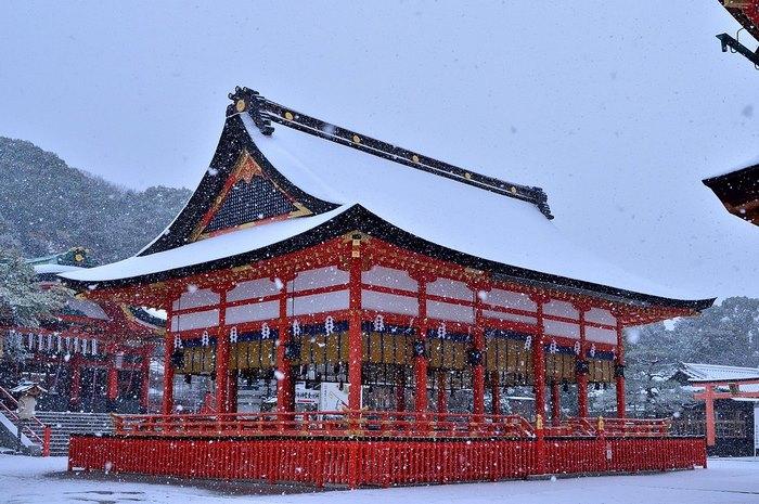 heavy-snowfall-kyoto-japan-2017-24-587dcc6844df9__700