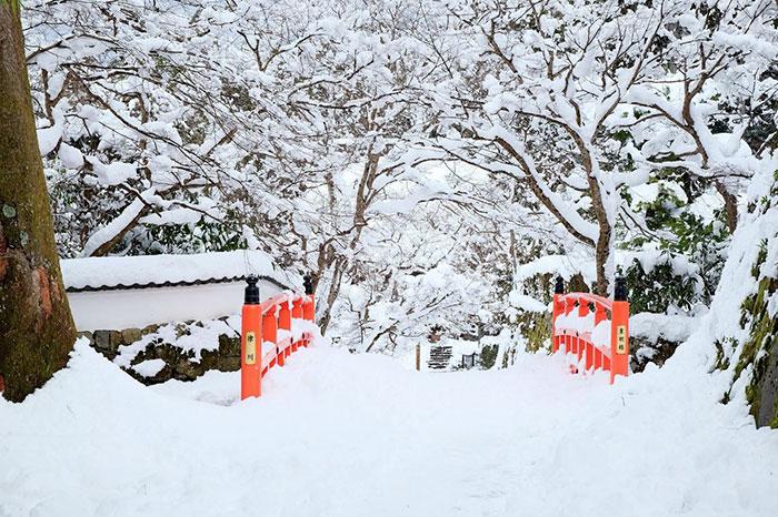 heavy-snowfall-kyoto-japan-2017-43-587dd854b25cc__700