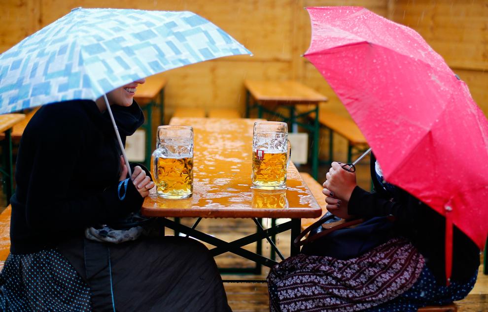 картинка на шашлыки в плохую погоду маффины