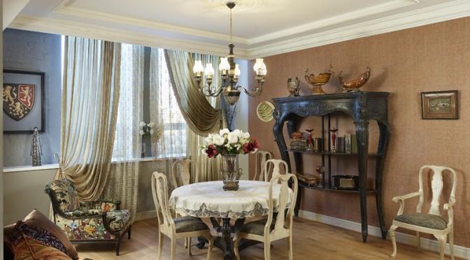 Аренда квартир посуточно в Самаре