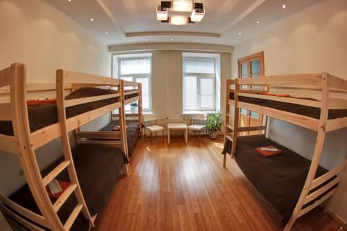 Советы по выбору хостела