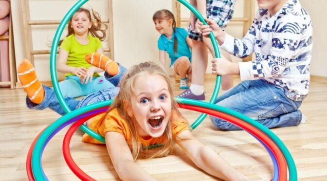 Спортивная страховка для ребенка: страхование детей для тренировок и соревнований, где застраховать от несчастного случая